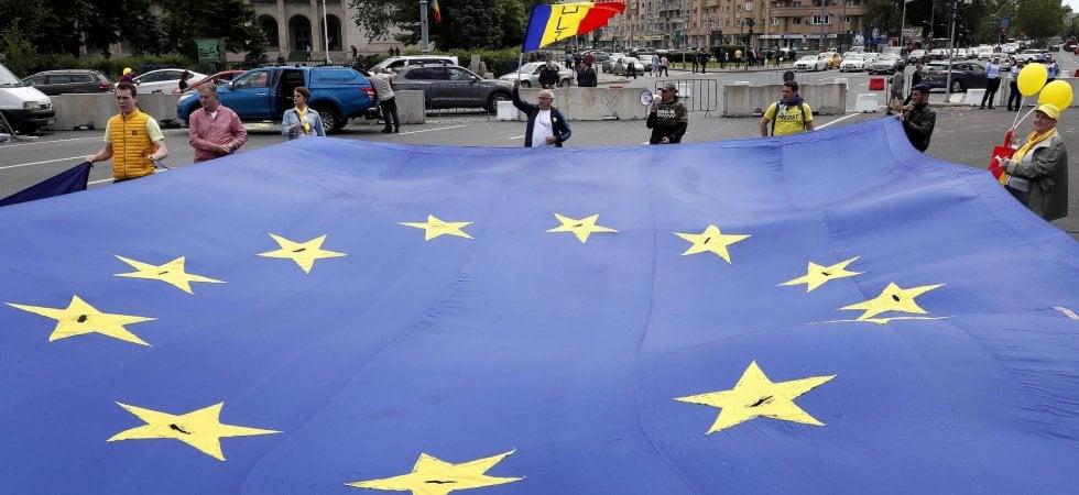 Elezioni, il nuovo Parlamento Ue: Popolari e socialisti senza maggioranza, i sovranisti all'opposizione