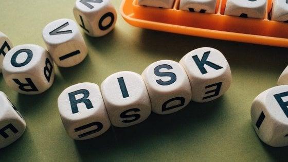 Tumori, nasce il centro per la prevenzione personalizzata