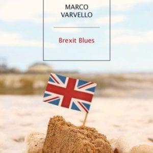 """Come resistere al """"Brexit blues"""" - ce lo spiegano due libri"""