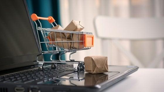 Maggio in recupero per la fiducia di consumatori e imprese