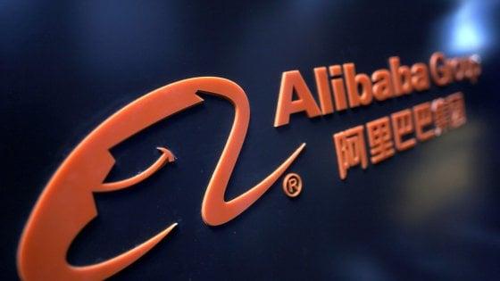 Alibaba, la prossima Ipo sarà ad Hong Kong. Punta a raccogliere 20 miliardi