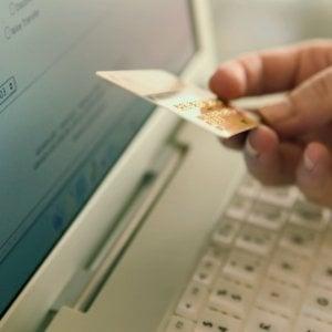 Commercio elettronico, l'anno chiuderà oltre 30 miliardi
