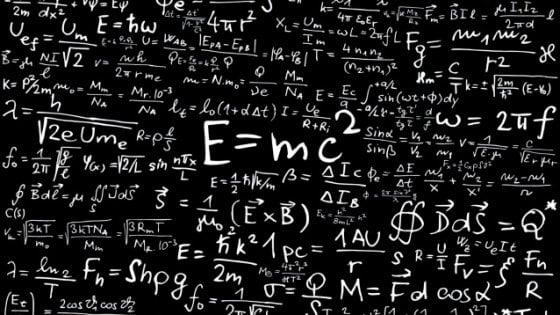 La prima conferma alla Relatività arrivò da un'eclissi. Un secolo fa