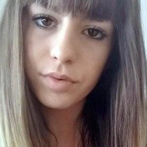 Innocent Oseghale condannato all'ergastolo per l'omicidio di Pamela Mastropietro