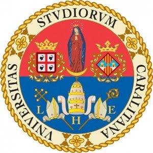La Storia è un bene comune: aderiscono al manifesto anche gli atenei di Cagliari e di Teramo