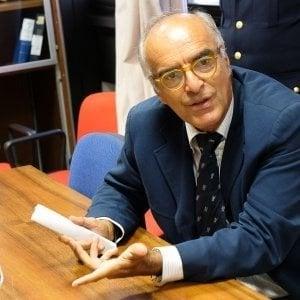 """Il procuratore Cozzi: """"La polizia collabora, non sarà un altro G8"""""""