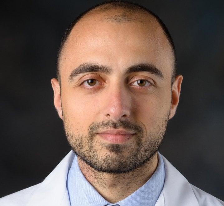Merit Award, i giovani oncologi italiani premiati negli Usa