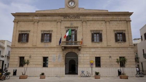 Tasse, gli enti locali riprendono a martellare sull'Irpef: aumenti in 469 Comuni