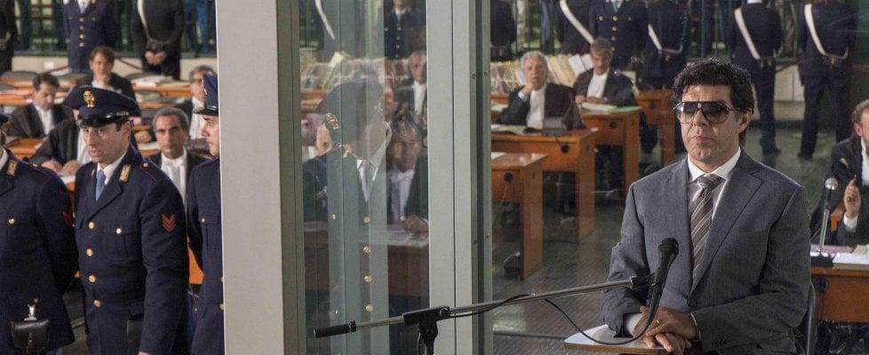 Nastri d'argento,  'Il traditore' di Bellocchio guida con 11 nomination