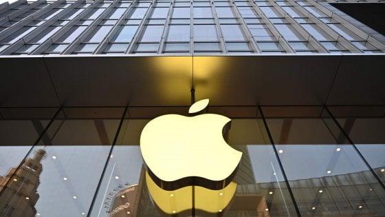 """Caso Spotify, Apple difende il suo Store: """"Abbiamo incoraggiato la concorrenza"""""""