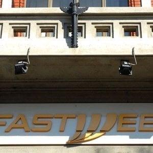 Fastweb reintegra 72 lavoratori ma li trasferisce a Bari