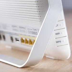 Libertà di modem per i navigatori, Fastweb e Vodafone sotto accusa per il Voip