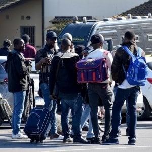 Libia: Unhcr evacua 150 rifugiati da Tripoli a Roma. 65 sono minori
