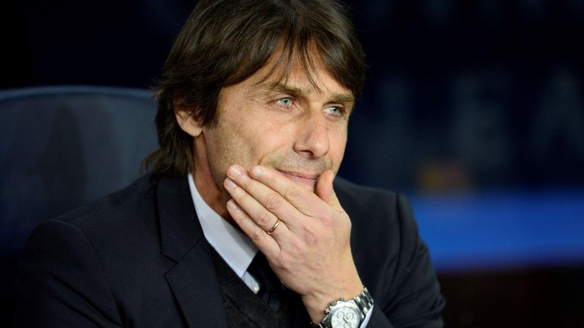 Inter, la carriera di Antonio Conte: i trionfi da giocatore e i successi in panchina