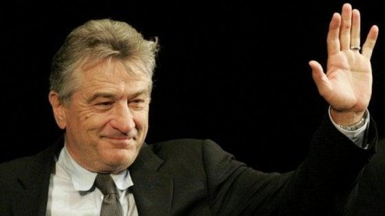 """De Niro scrive a Mueller: """"Sul Russiagate abbiamo ancora bisogno di sentire la tua voce"""""""