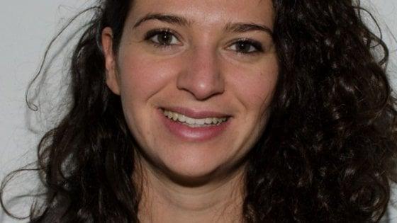 Aerospazio, giovane dottoranda pisana vince il premio Amelia Earhart