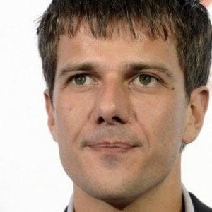 Omicidio stradale, sconto di pena all'attore Domenico Diele