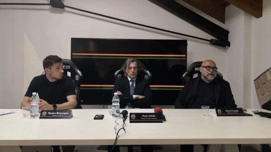 Serie B, playout; la rabbia del Venezia: Non ci sono le condizioni per giocare
