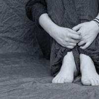 Emicrania, anche i bambini ne soffrono