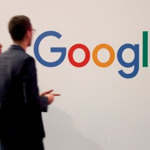 Google nel mirino della giustizia Usa: in arrivo indagine Antitrust