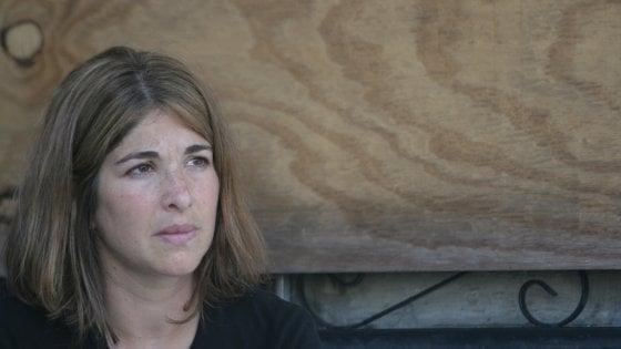 """Naomi Klein: """"Economia e ambiente, serve un'unica rivoluzione globale"""""""