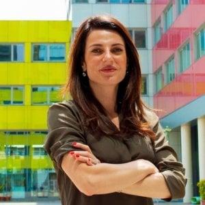 Claudia Pingue, la talent scout che aiuta le startup a diventare grandi
