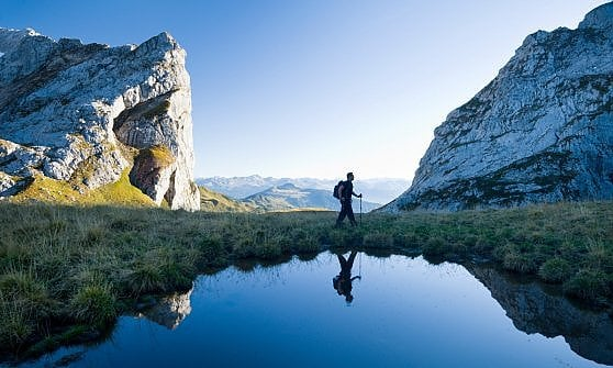 Viaggi in solitaria: ora app aiuta a cercare un compagno di avventura
