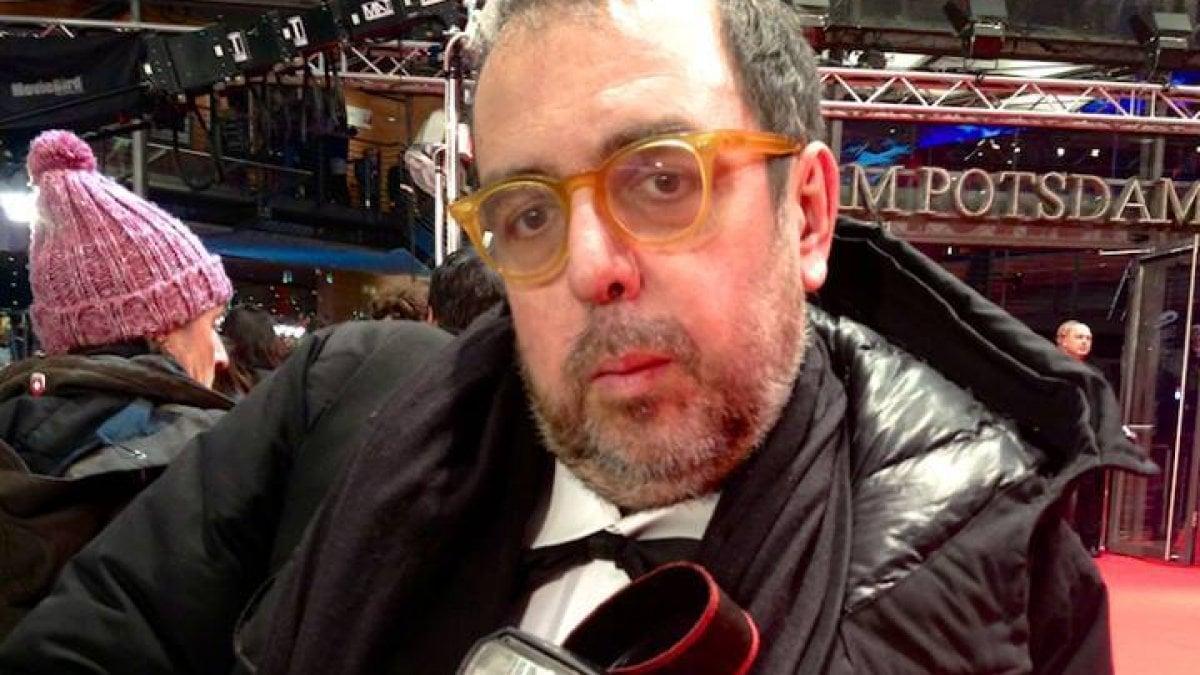 È morto Pietro Coccia, fotografo del cinema italiano