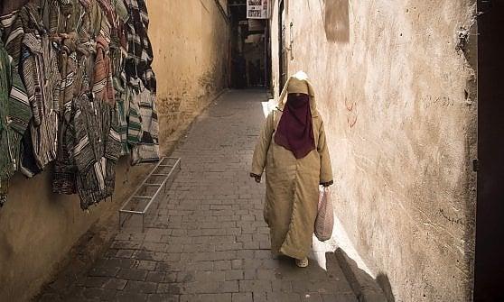 Fez. La metropoli millenaria dell'Islam è rinata