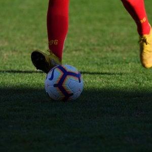 Serie B, Tar respinge ricorso Venezia: playout si gioca