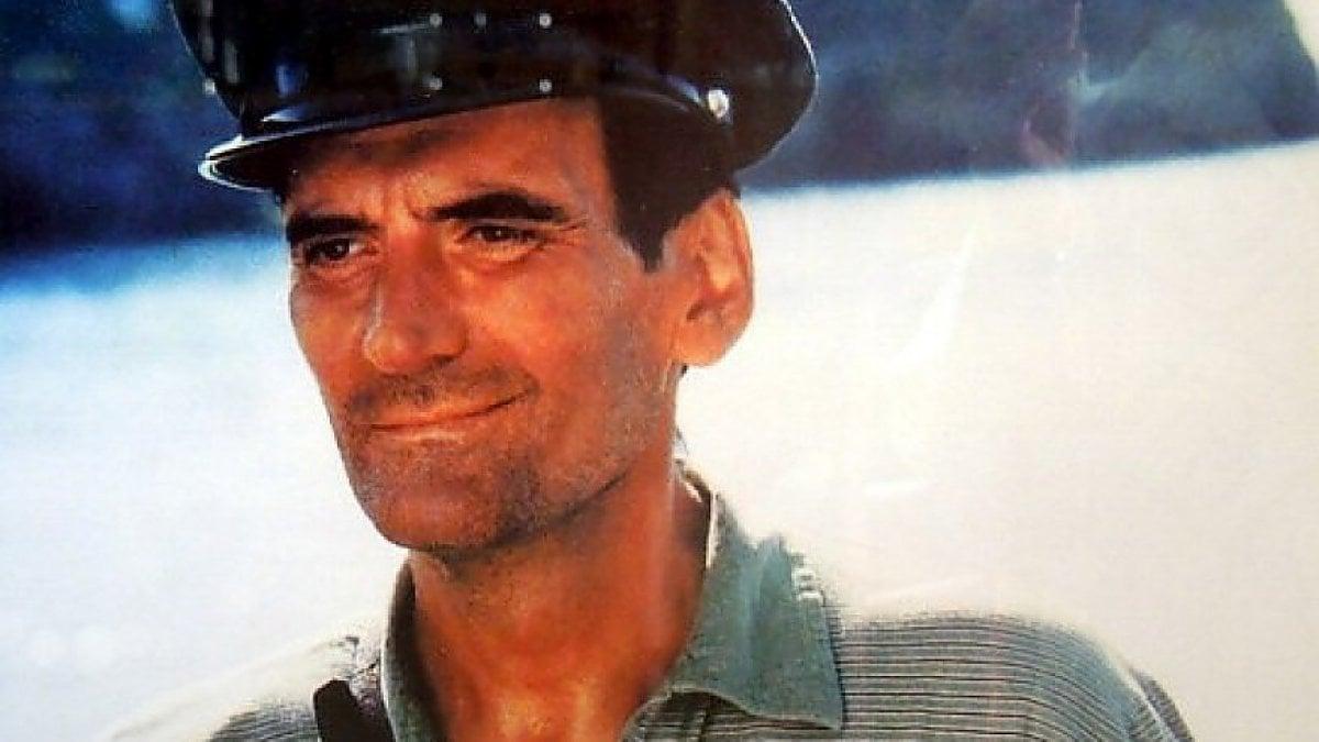 Massimo Troisi, l'anarchico malinconico del cinema italiano