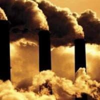 Appello degli scienziati: urgente un'azione per proteggere la salute dal clima che cambia