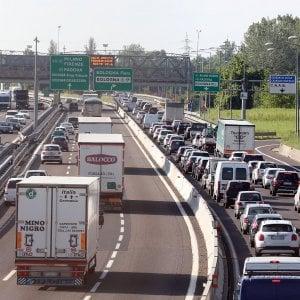 Polizze personalizzate, nuove idee per la sicurezza stradale