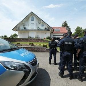 Germania, ucciso un politico pro-migranti: è giallo sulla morte
