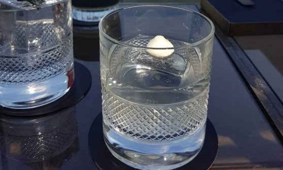 Dal Sazerac ai cocktail contemporanei: il Cognac vive una seconda giovinezza