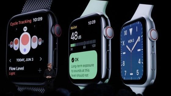 Wwdc it 2019Non Guarda IphoneCosì Apple Oltre Repubblica Solo 8wOPy0vmNn