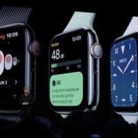 Wwdc 2019, non solo iPhone: così Apple guarda oltre