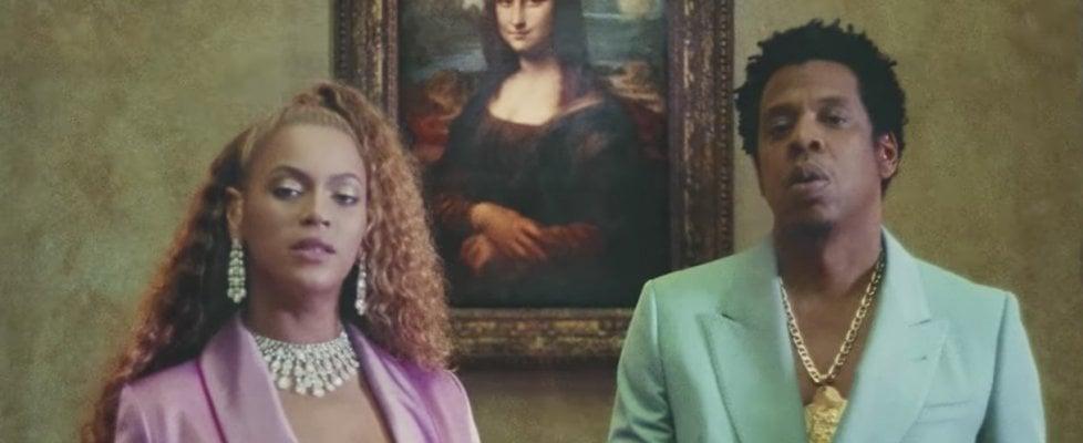 Jay-Z è sul podio, è lui il primo rapper miliardario della storia