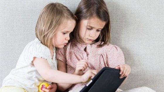 I videogiochi sono le favole di oggi, la tecnologia per crescere bene