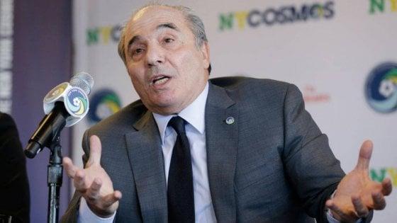 Fiorentina, accordo Della Valle-Commisso per 165 milioni: giovedì il closing