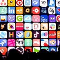iTunes va in pensione: Apple stacca la spina e lo sostituisce con tre app