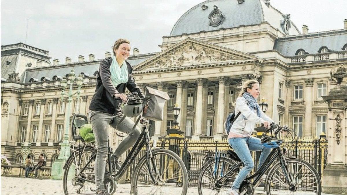 miglior sito di incontri Belgio