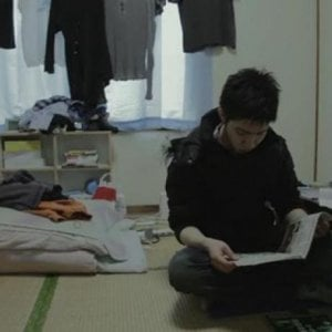 """Giappone,  fuga dalla società: gli """"Hikikomori"""" alla ribalta della cronaca nera"""