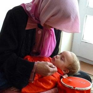 """Afghanistan, il progetto """"After Shelter"""": una casa sicura dove le donne possano vivere liberamente a riparo dagli aguzzini"""