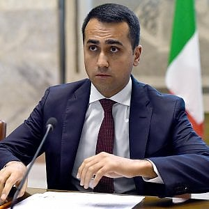 """Di Maio al Quirinale: """"Il governo vuole continuare"""". Il Colle chiede chiarezza in tempi rapidi"""