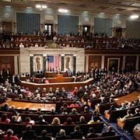 Il Congresso Usa avvia un'indagine antitrust sui colossi della Silicon Valley