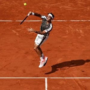 Puntando sul ritorno di Andy Murray