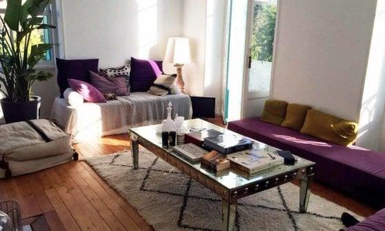 La casa di Claude Monet in Normandia è ora in affitto su Airbnb