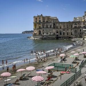 Risparmio Casa Ombrelloni Da Mare.Spiagge Le Piu Care In Sardegna I Consigli Per Risparmiare
