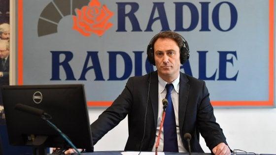 Radio Radicale, in arrivo la mozione per salvarla. Di Maio sblocca il no dei 5S